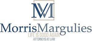 Morris Margulies, Life is good again, Attorneys at law